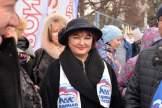 Защитник Ирины Клементьевой считает незаконным интернирование главы Чебоксар