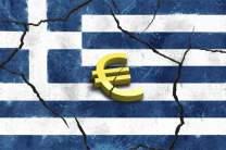 Закон о банкротстве физических лиц не спасёт должников