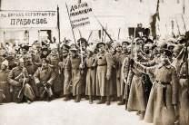 Как Петроград стал гей-столицей