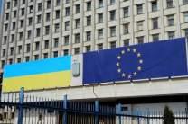 Украинский депутат предложил способ возвращения Донбасса под контроль Киева