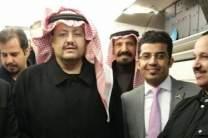 Медбрат гей саудовская аравия