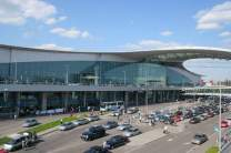 Еще один Boeing 737 Max столкнулся с проблемой в воздухе и вернулся в аэропорт