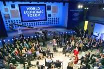 Мировая элита сдает позиции