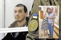 Вместо дочери Каримова швейцарским следователям подсунули её двойника?