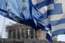 Затянувшейся трагедии греческого долга не видно конца