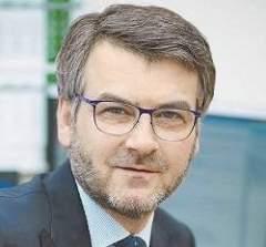 Марат Баширов