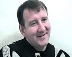 Радик Юсупов