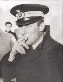 Валерио Боргезе