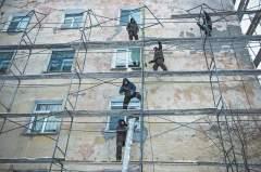 фото: Алексея Мальгавко/ РИА Новости
