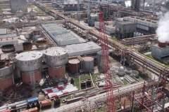 Вывод прибыли в швейцарские офшоры с помощью Циви продолжился в прежнем режиме, оборудование завода продолжало ветшать, а экологическая ситуация в Тольятти – ухудшаться
