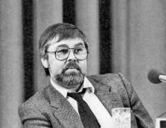 Олег Туманов почти 20 лет ругал Советский Союз на «РадиоСвобода». Всё это время он был тайным агентом КГБ