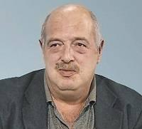 Лев Вершинин