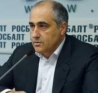 Шота Горгадзе