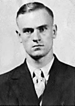 Игорь Гузенко
