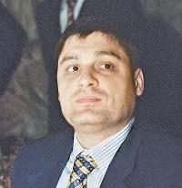 Михаил Шишханов (фото: ИТАР-ТАСС)