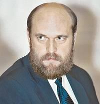 Сергей Пугачёв (фото: ИТАР-ТАСС)