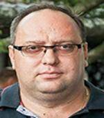 Алексей Ватутин