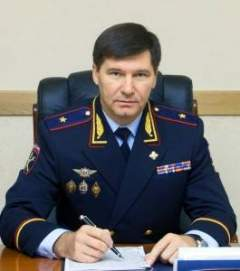 Алтынов Юрий Петрович  (Фото: красноярск.24.мвд.рф)