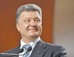 https://versia.ru/240/images/p/r/prezident-ukrainy-vyigral-vojnu-v-donbasse-u-svoix-oligarxov-3.jpg