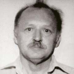 Рональд Пелтон