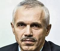 Василий Зацепин