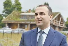 артур айрапетов адвокат