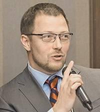 Фёдор Трусов