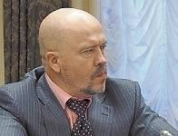 Андрей Колядин