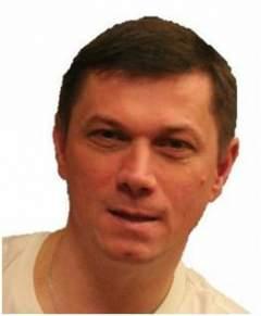 Толкачев Андрей Анатольевич