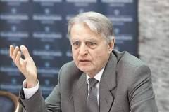 Изображение - Новая официальная профессия «коллектор» v-rossii-poyavitsya-novaya-professiya-kollektor-2