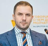 Станислав Притчин