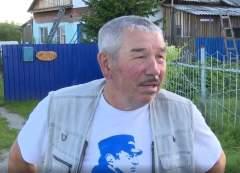 Михаил Коленко