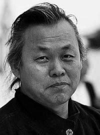 Ким Ки Дук (Фото: Wikimedia Commons / Tania Volobueva)