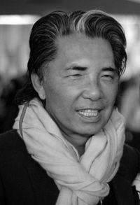 Кендзо Такада (Фото: Wikimedia Commons / michell zappa)