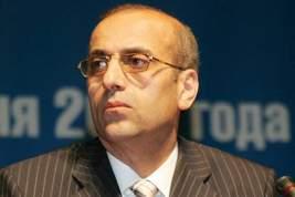 Как владелец Энергии Игорь Юсуфов получает разрешения качать нефть и добывать золото