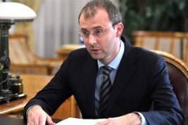 Куда ведет Чукотский автономный округ губернатор Роман Копин