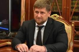 Зюзин игорь владимирович член единой рос