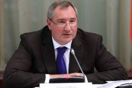 Почему глава Роскосмоса Дмитрий Рогозин присматривается к экспортной выручке успешных ракетных предприятий