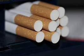 электоральная сигарета купить