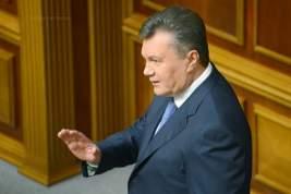 Депутат Единой России Станислав Березин будет получать зарплату в заксобрании Вологодской области