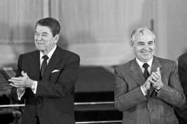Как советская разведка похищала у американцев секретное вооружение