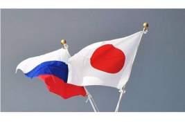 Опрос: В Японии не верят, что при Абэ может быть решен курильский вопрос