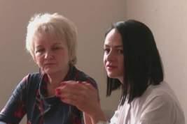 Секс с чиновницей в возрасте видео