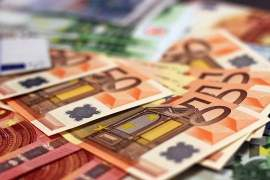 В Татарстане заново начались информационные атаки держи банковскую систему