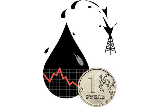 Что ждет доллар в 2 16 году в России Прогноз