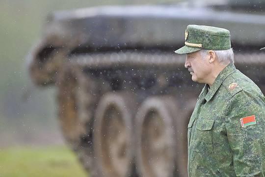 Вексельберг объявил онамерении обжаловать санкции США