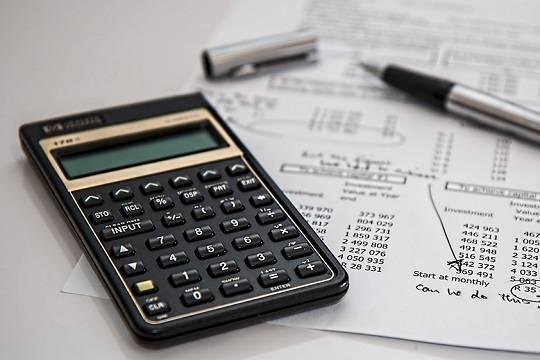Бизнес считает ненужным продление единого налога на вмененный доход
