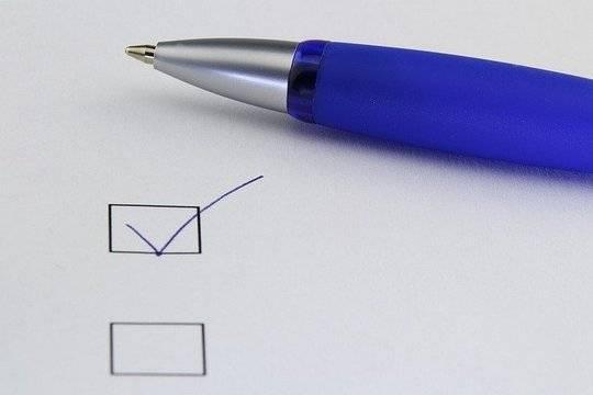 Бюджетников Тюменской области обязывают принять участие в выборах