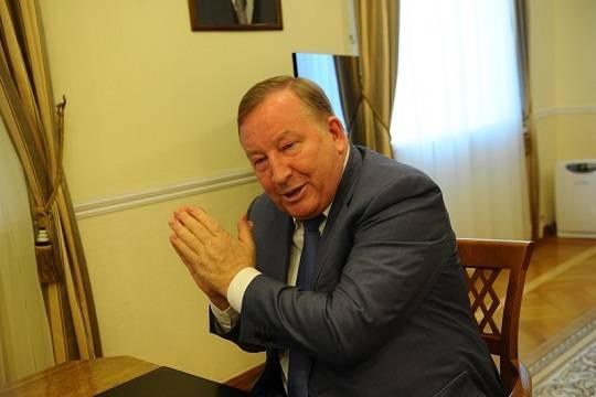 Алтайские депутаты допустили амбициозного единоросса посту главы района