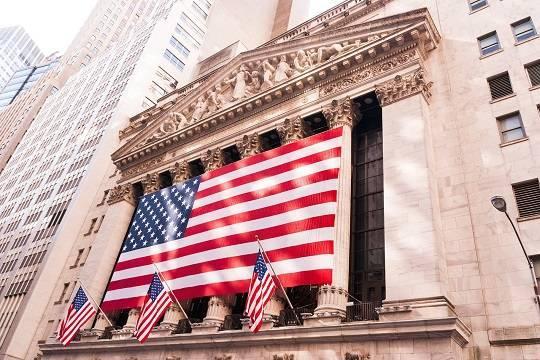 Фондовый рынок США: значимые события 2021 года, которые обязательно скажутся на мировой экономике